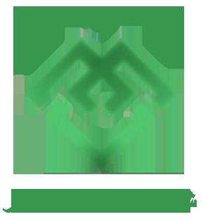 شرکت معیار گستر صدر(MGS)
